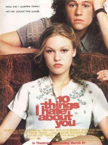 Oh Heath Ledger! :(
